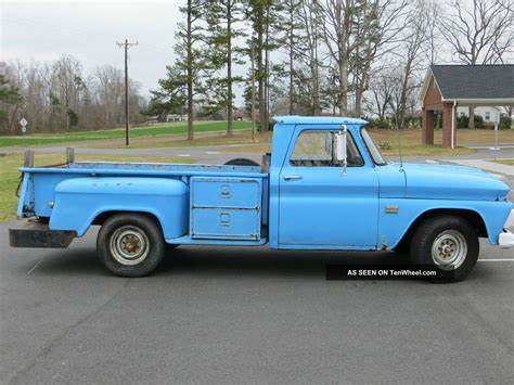 chevy truck bed 1964 ford f 100 f 100 photo 2017 2018 best cars reviews