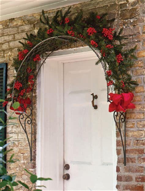 Door Trellis door or window trellis pergolas arbors and trellises other metro by charleston gardens