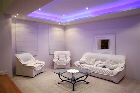Residential Ceiling Design Metrose Ceilings Perth Residential Ceiling Installation