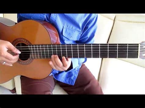 Belajar Kunci Gitar Republik Sandiwara Cinta | belajar kunci gitar republik sandiwara cinta youtube