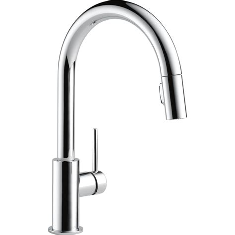 100 kitchen moen renzo kitchen faucets 100 moen