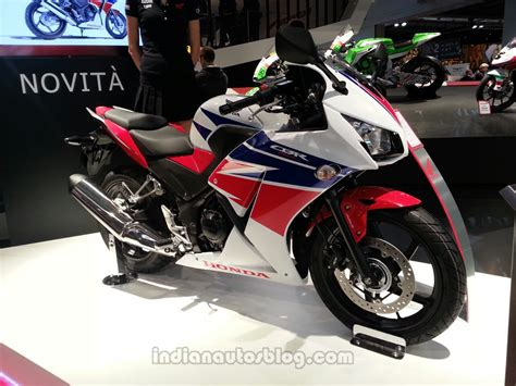 Sale Gear Set Honda Cbr 150 R K45 honda cbr300r cbr250r replacement delayed by 9 months