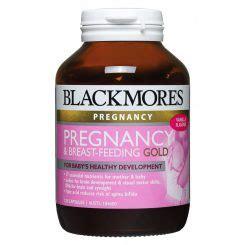 Nordic Prenatal Dha Isi 90 jual produk vitamin page 2 of 7 prosehat