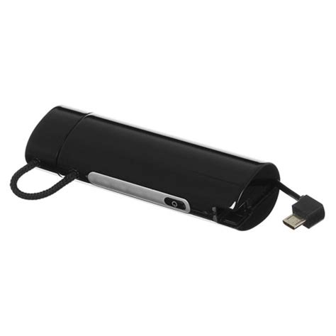 portable usb iphone charger power bank portable charger for iphone 5s 5 and micro