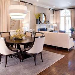 livingroom diningroom combo 25 best ideas about living dining combo on