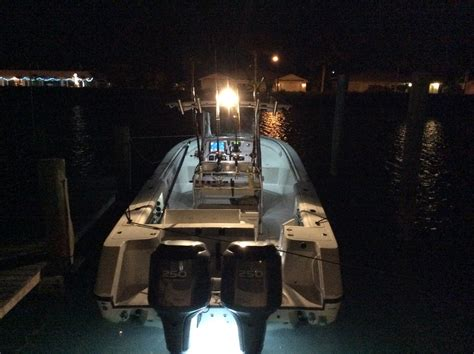 edgewater boats owners forum edgewater boats pros and cons page 3 the hull truth