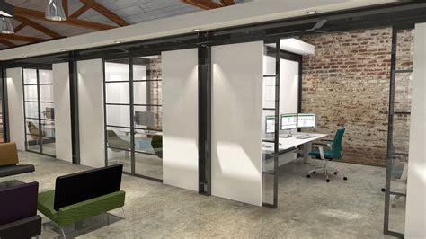 design concept group office interior design concept 1 jhd group