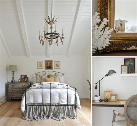 farmhouse bedrooms savvy southern style french farmhouse bedroom style
