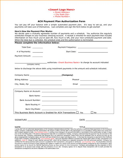 authorization letter verify bank account authorization