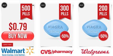 Cvs Viagra Coupon by Viagra Tablets Ebay