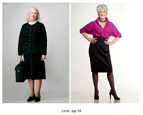 dressing style at the age of 44 for ladies middle age makeover clothes pinterest fashion