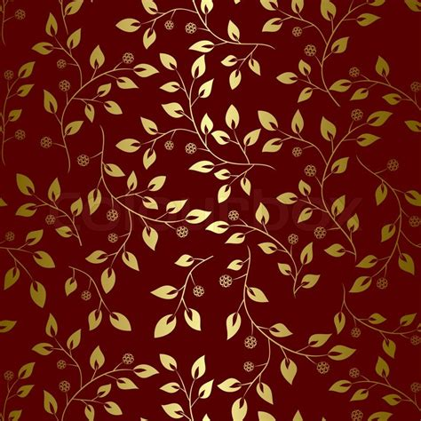 pattern red and gold red and gold pattern backgrounds www pixshark com