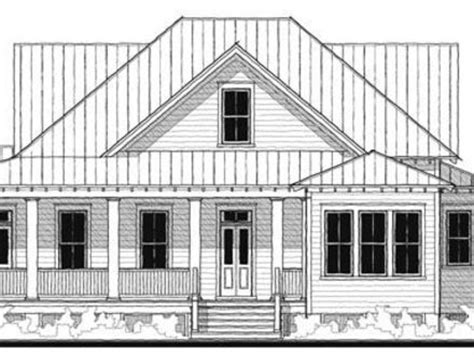 historic plantation house plans historic southern house plans old southern house plans