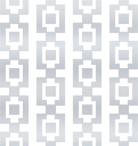 silver pattern png clipart silver square pattern
