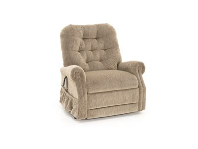 Wide Power Lift Recliners by Steinhafels Living Room Recliners