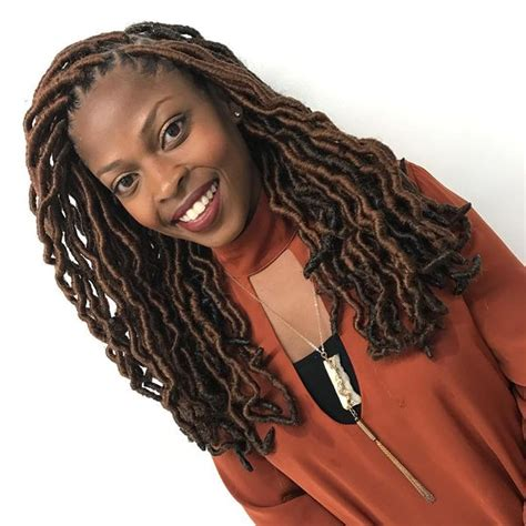 pictures of african american dread styles black women with dreadlocks hairstyles best african