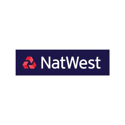 natwest at westfield london banks - Natwest Gift Card