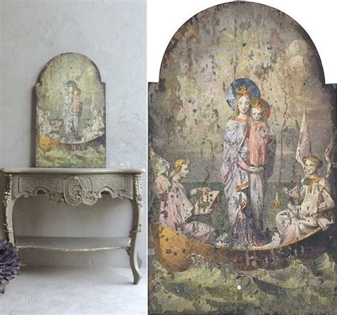 french country  antique farmhouse antique