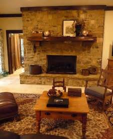fireplace decor ideas design your fireplace yogita singh