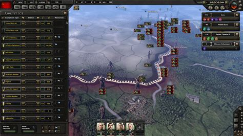 Of Iron hearts of iron iv on steam
