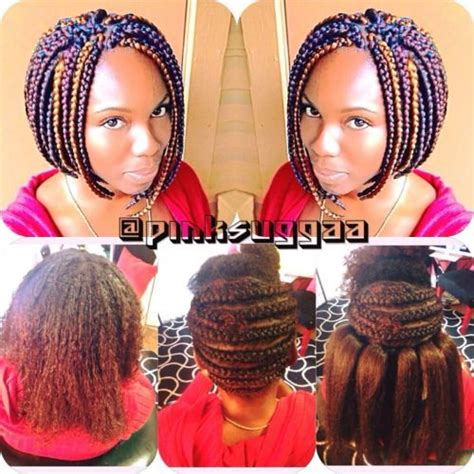 which braids to use while having crochet braids which braids to use while having crochet braids when you
