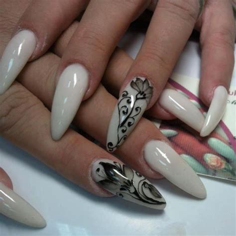 ongle resine deco photo ongles lyon galerie photos d ongles gel pose ongle 224