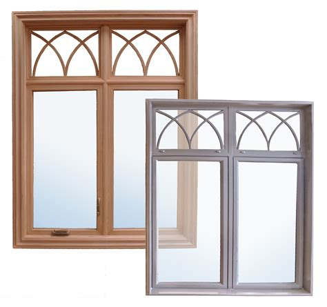 casement window fiberglass casement windows fibertec fiberglass windows