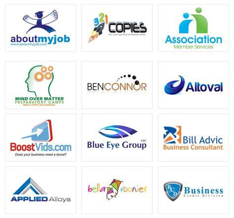 business logo design free uk custom logo design by logoprodesign