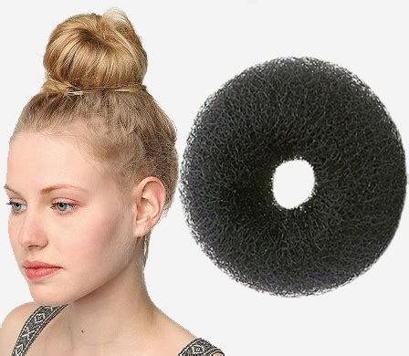 how to use a bun ring autumn style four fall date night attire options