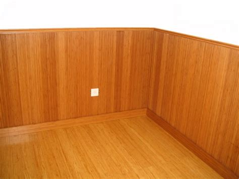 How to Clean Wood Wall Paneling Sheets   Monmouth blues Home