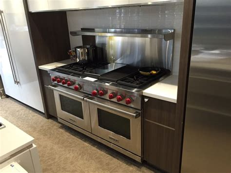 universal appliance and kitchen center 112 best images about kitchen appliances on pinterest