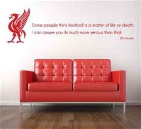 Kaos Oblong Liverpol Fc Youll Never Walk Alone the world s catalog of ideas