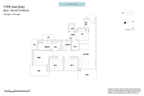 the vue floor plans skyvue showflat hotline 68814965