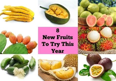 8 fruits for new years 182 best rosh hashanah recipes and more images on