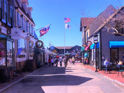 small towns usa some of the coolest small towns in america