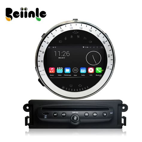 mini car radio buy wholesale cooper from china cooper