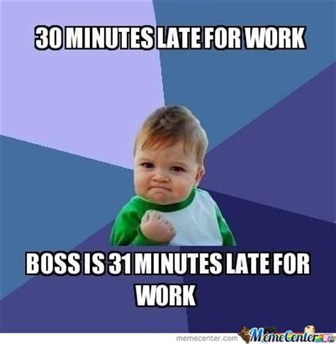 Supervisor Meme - boss memes best collection of funny boss pictures