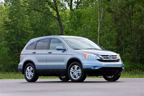 2011 honda cr v 2011 honda cr v picture 378191 car review top speed