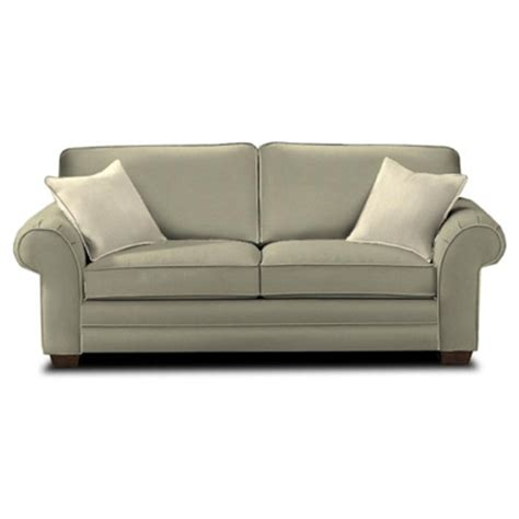 bassett custom sofa bassett 7000 62f custom upholstery sofa large sofa