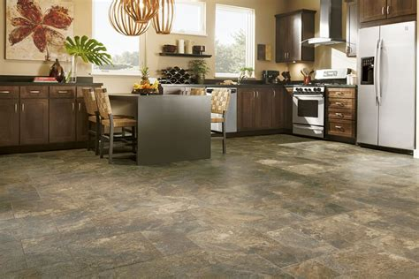 tile flooring mesa az home flooring ideas