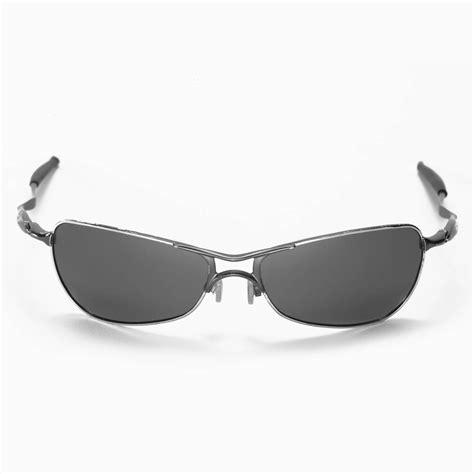 Oakley Crosshair 20 Leademerald Polarized images oakley crosshair lenses polarized