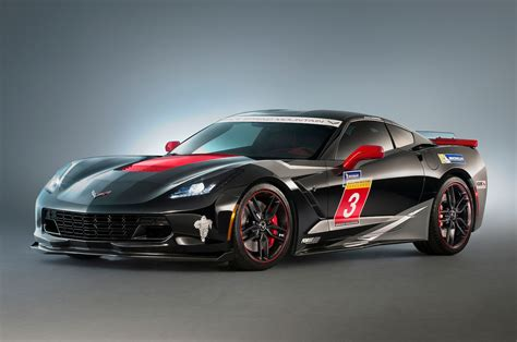 corvette stingray 2016 chevrolet corvette stingray performance pack review