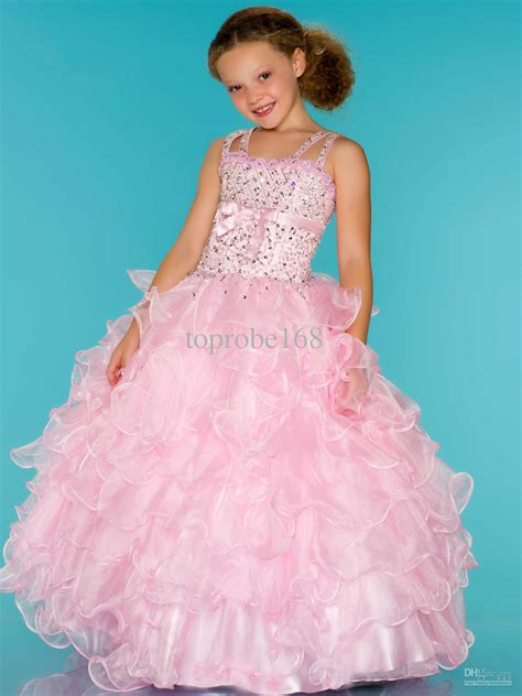 toddler dresses toddler princess dress csmevents
