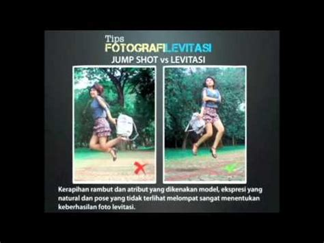 tutorial fotografi youtube fotografi elaegypt
