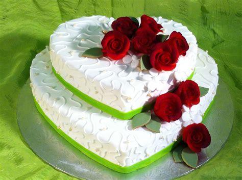 3 Stöckige Hochzeitstorte t 252 rkise torte alle guten ideen 252 ber die ehe