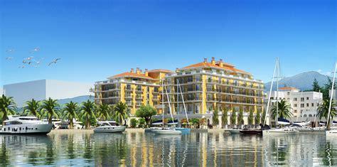 hotel porto montenegro porto montenegro regent hotel in porto montenegro new