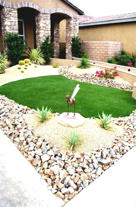 Simple Small Garden Designs Cadagu Idea Gardens Home M And M Landscaping