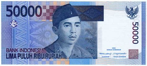 1st situs jual beli uang kuno indonesia autos weblog