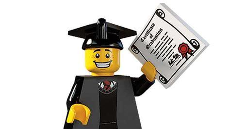 come diventare professore di cucina all universit 224 di cambridge si diventa professori in