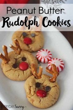 1000 images about treat and dessert recipes on pinterest